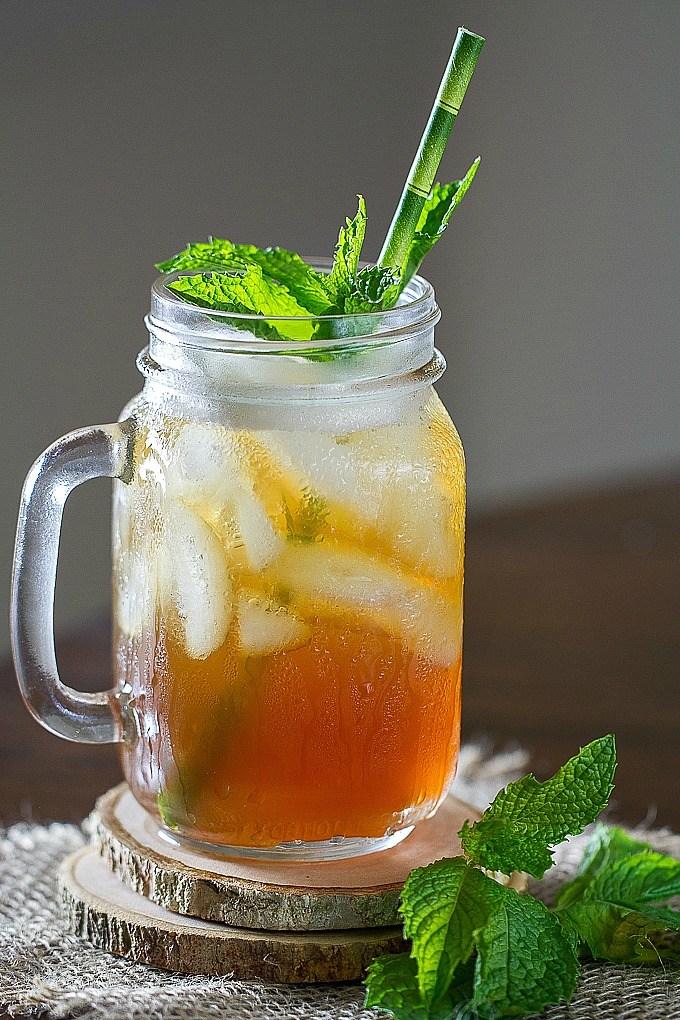 Bourbon-Ice-Tea.jpg