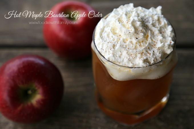 Hot-Maple-Bourbon-Apple-Cider-2-680x453