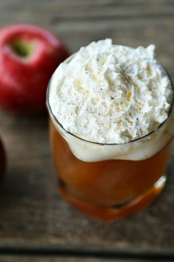 Hot-Maple-Bourbon-Apple-Cider-600x900