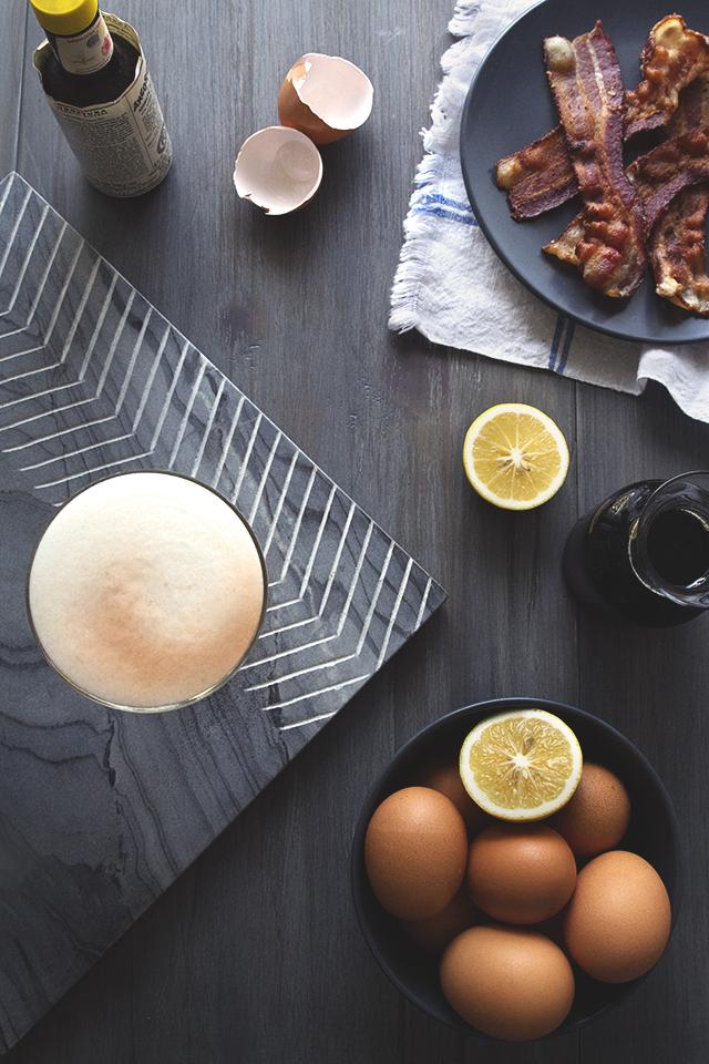 maple.bacon_.pisco_.sour_.1.1
