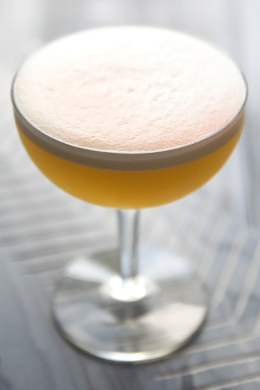 maple.bacon_.pisco_.sour_.5.1