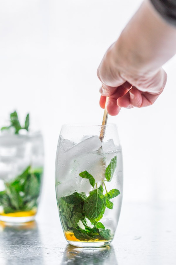 maple-mint-vodka-spritzers-051