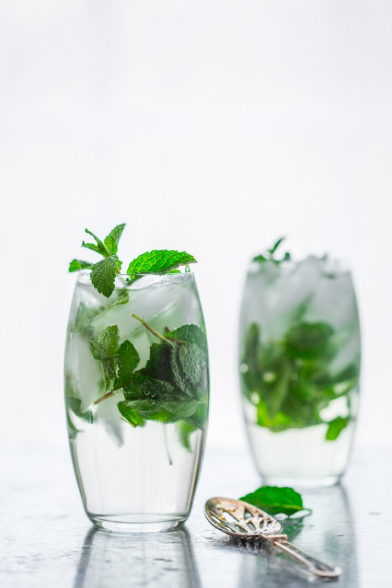 maple-mint-vodka-spritzers-071