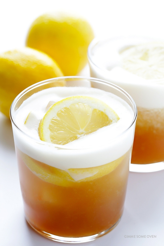 Maple-Whiskey-Sour-4