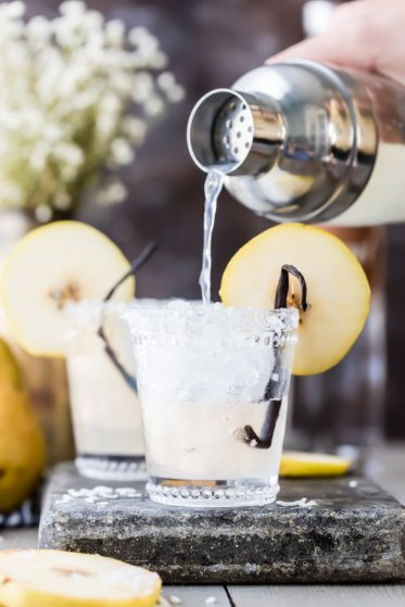 pear-coconut-cooler-1-of-9