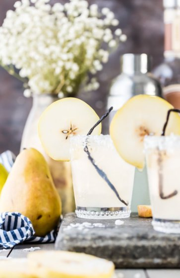 pear-coconut-cooler-4-of-9