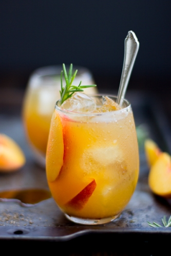 rosemary-peach-maple-leaf-cocktail-121