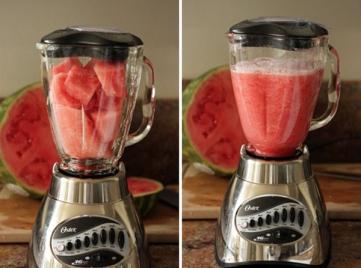 watermelon-margarita-poptails-01