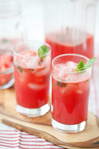 watermelon-tequila-cocktail1