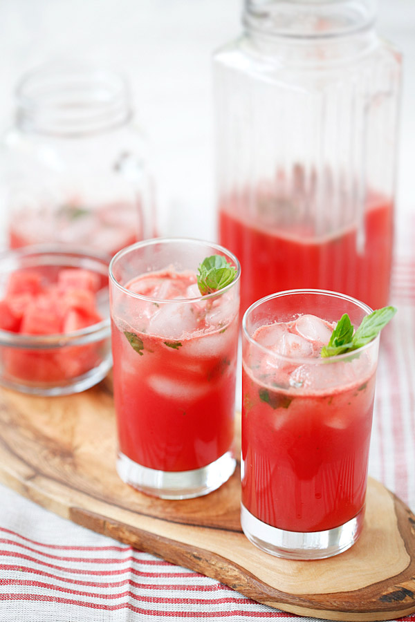watermelon-tequila-cocktail5