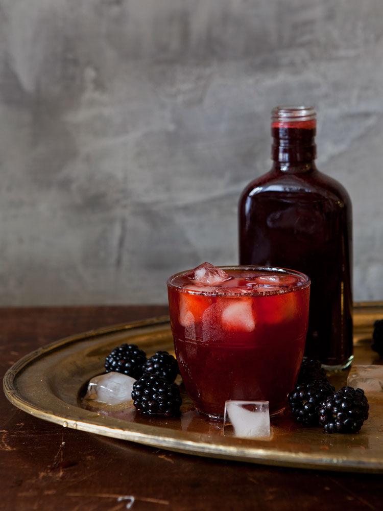 7-blackberry-shrub-1000x750.jpg