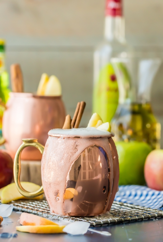 apple-pie-moscow-mule-3-of-12