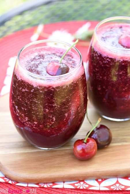 Cherry-Vanilla-Wine-Slushies-Moscato-Recipe-by-Five-Heart-Home_700pxScene