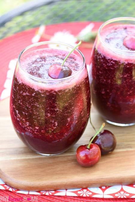 Cherry-Vanilla-Wine-Slushies-Moscato-Recipe-by-Five-Heart-Home_700pxScene