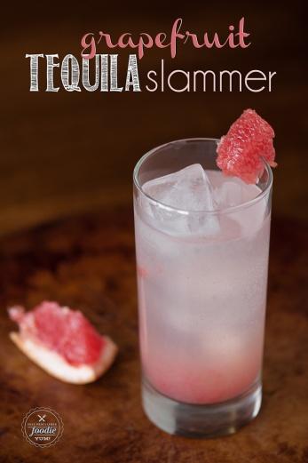grapefruit-tequila-slammer