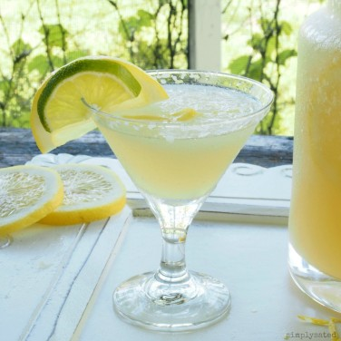 Lemoncello-Margarita-59-1-P5090059-1024x1024