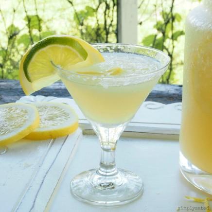 Lemoncello-Margarita-59-1-P5090059-1024x1024