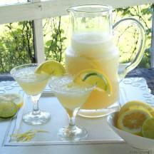 Lemoncello-Margarita-79-1-P5090079-1024x1024