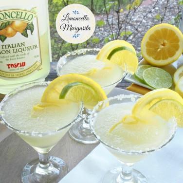 Lemoncello-Margarita-A8abcd-P5090008-1024x1024