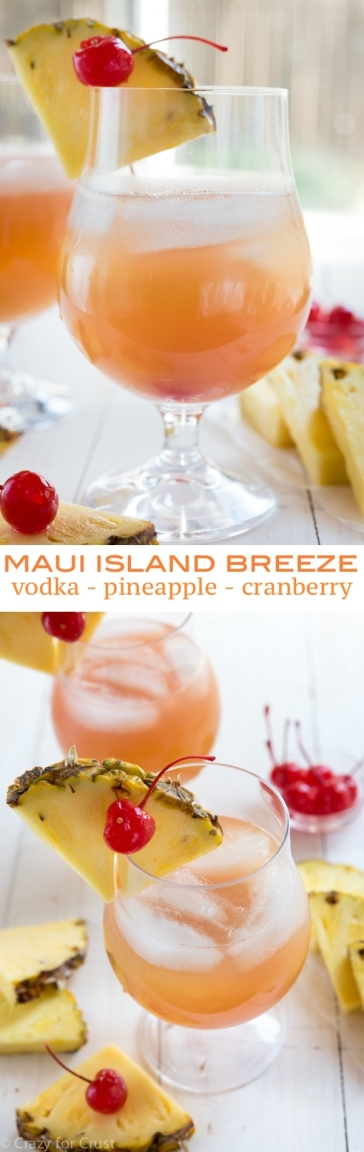 Maui-Island-Breeze-Cocktail1