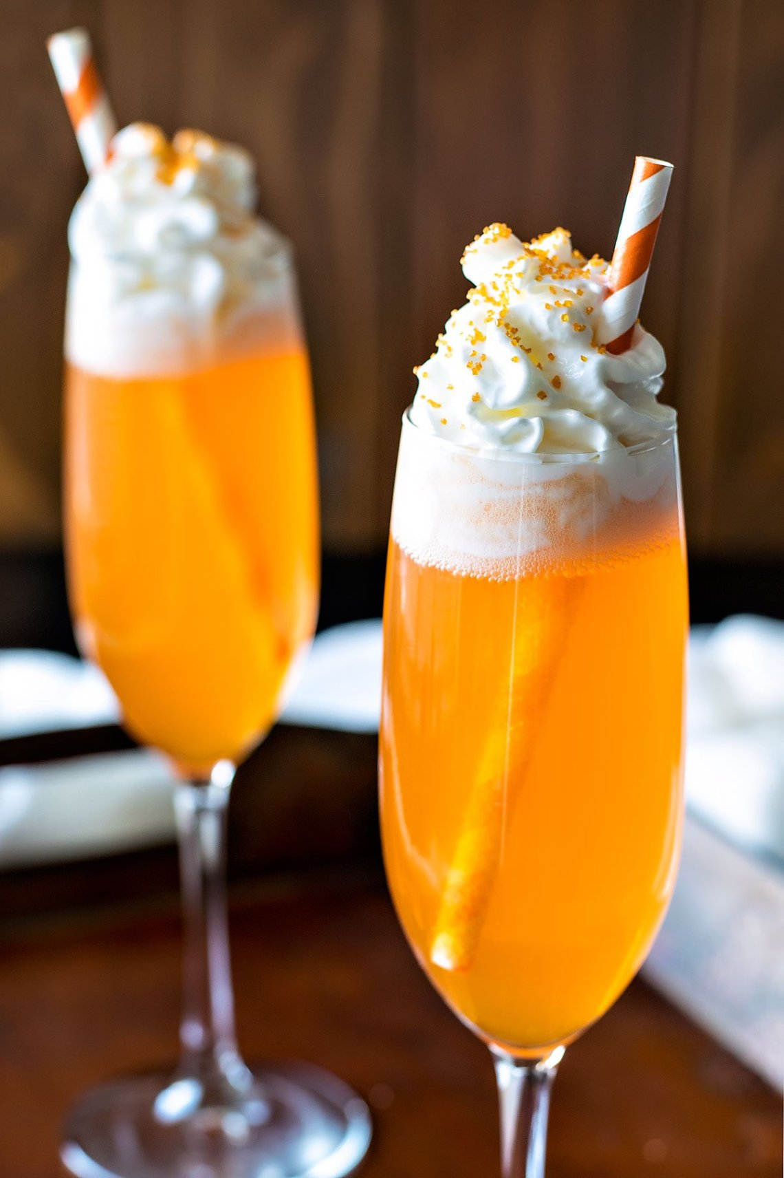 orange-creamsicle-cocktail-3.jpg