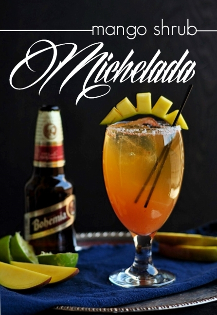 shrub-michelada-5-text-line