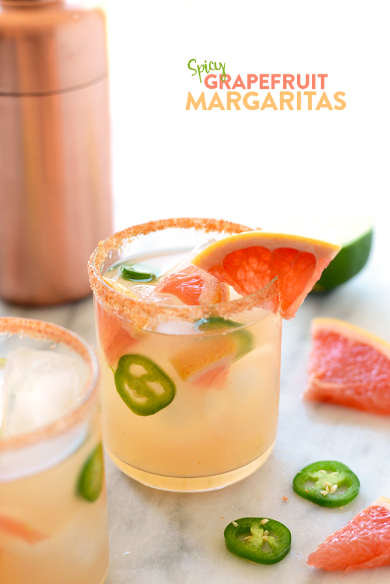 spicy-grapefruit-margaritas-text