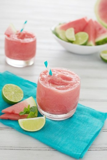 Watermelon-Tequila-Slush-_-BourbonandHoney.com-3