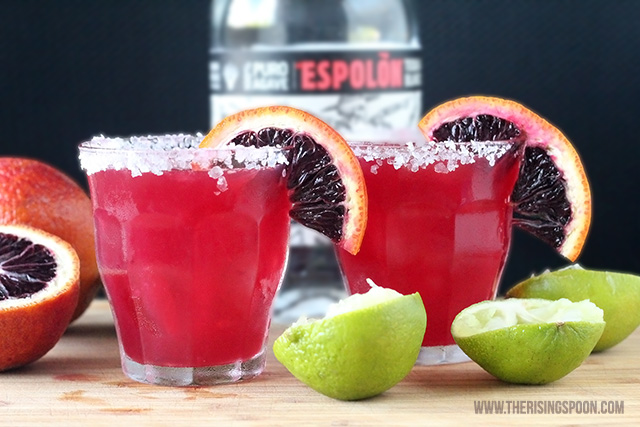 blood-orange-margarita-recipe-with-fresh-juice