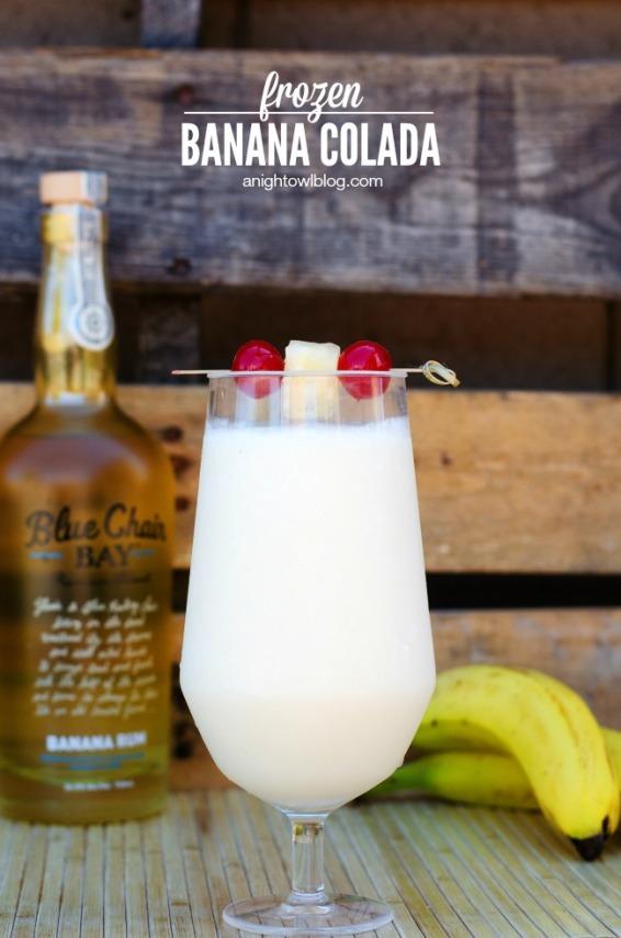 Frozen-Banana-Colada-1