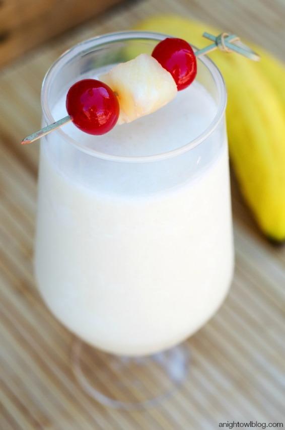 Frozen-Banana-Colada-3