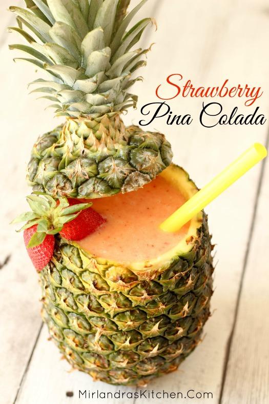 Strawberry-Pina-Coladas