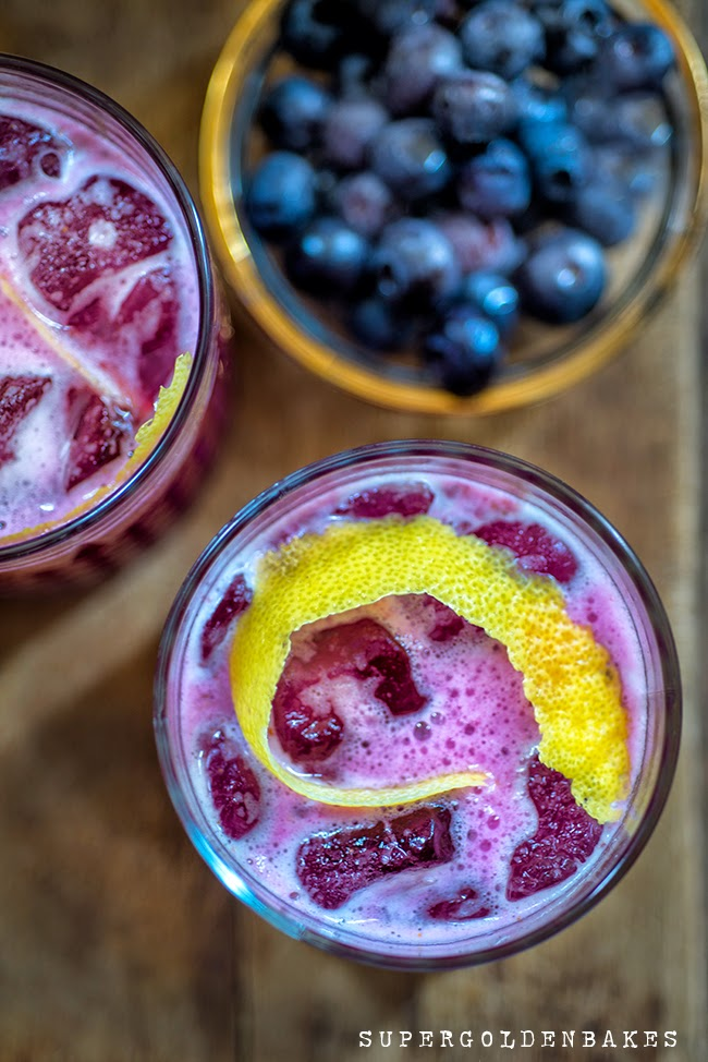Blueberry_gin_sour_3