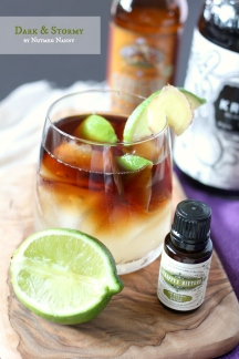 Dark-and-Stormy-40
