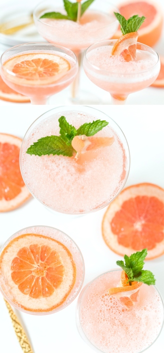frozen-rose-grapefruit-cocktail-3