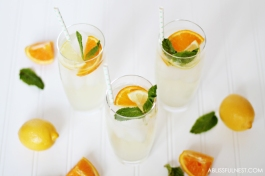 Orange-Lemonade-Punch-Recipe-by-A-Blissful-Nest-005