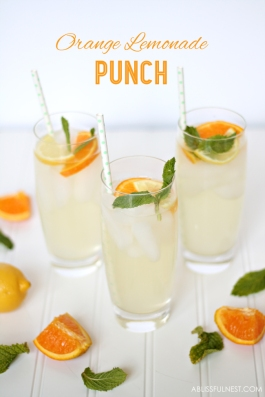 Orange-Lemonade-Punch-Recipe-by-A-Blissful-Nest-007