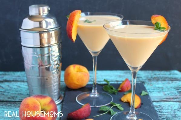 Peaches-Cream-Martini-FEAT-2