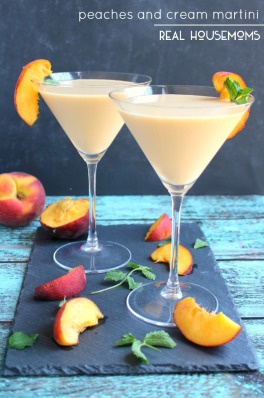 Peaches-Cream-Martini-HERO-2