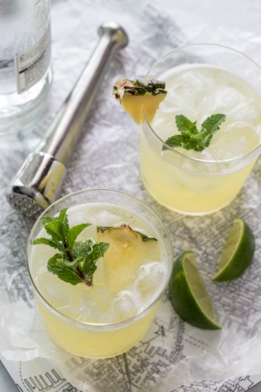 Pineapple-Mojito-by-Jelly-Toast-5-of-6