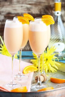 Pineapple-Orange-Creamsicle-Mimosasf
