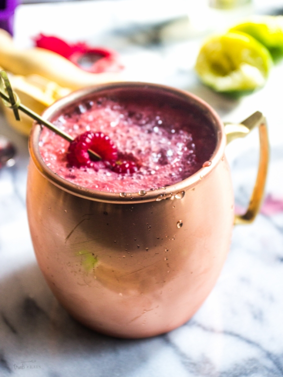 Raspberry-Moscow-Mule-Treats-and-Eats-284