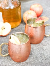 bourbon-cider-sours-2-of-8