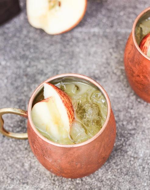 bourbon-cider-sours-3-of-8