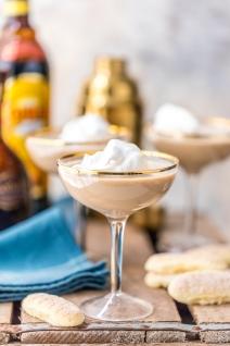 tiramisu-martini-1-of-11