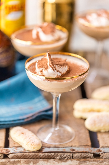 tiramisu-martini-6-of-11