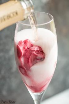 Rose-Raspbery-Sorbet-Mimosas-2