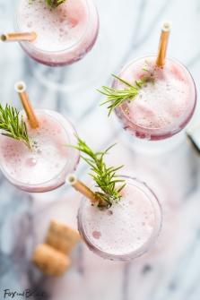 Rose-Raspbery-Sorbet-Mimosas-6